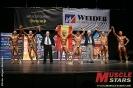 nac-2011-paros-athletic-1