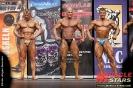 nac-2011-masters-50