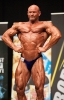 nac-2012-masters-50