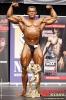 nac-2011-men-body-3