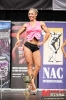 nac-2011-miss-fitness