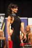 nac-2012-miss-shape