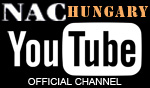 nac-youtube